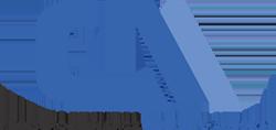 CM Registro de Marcas e Direito Autoral Logo